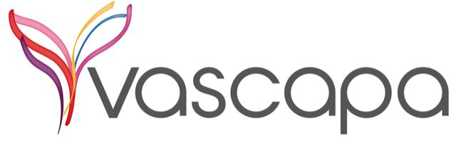 VASCAPA a.s.b.l.